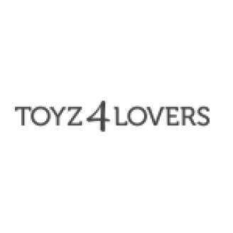 Toyz 4 Lovers