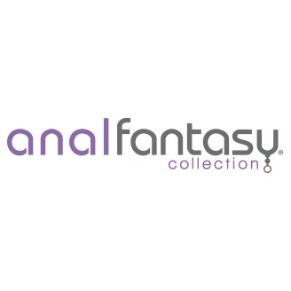 Anal Fantasy Collection